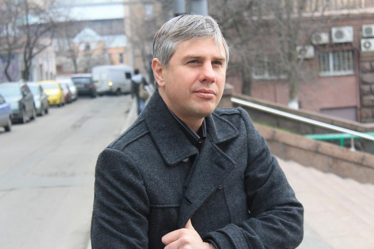Знакомства Симферополь, фото мужчины Дима, 47 лет, познакомится для флирта, любви и романтики, cерьезных отношений