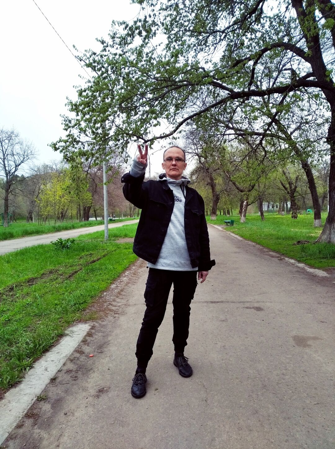 Знакомства deleted, фото мужчины Павел, 52 года, познакомится для флирта, любви и романтики