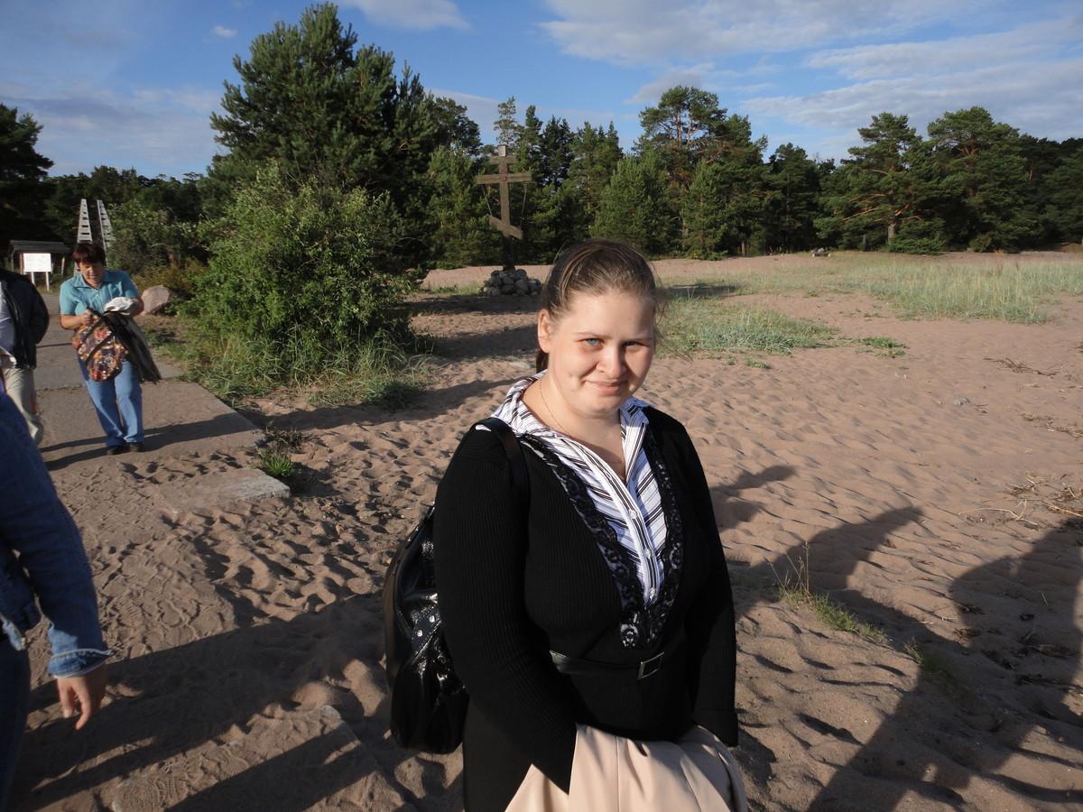 Знакомства Санкт-Петербург, фото девушки Елена, 32 года, познакомится для флирта, любви и романтики, cерьезных отношений