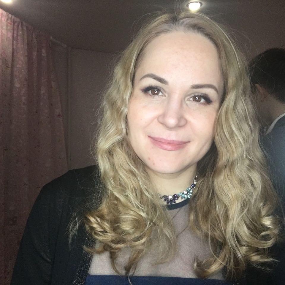 Знакомства Казань, фото девушки Гуля, 40 лет, познакомится для флирта, любви и романтики, cерьезных отношений