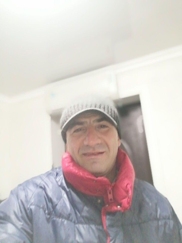 Знакомства Гусь Хрустальный, фото мужчины Знакомства, 41 год, познакомится для флирта, любви и романтики