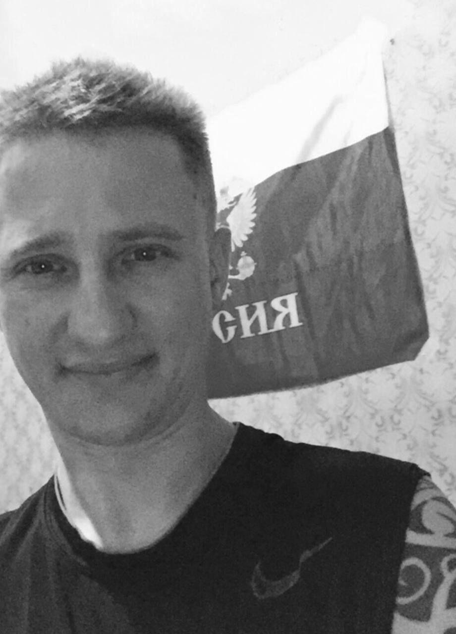 Знакомства Санкт-Петербург, фото мужчины Виталий, 30 лет, познакомится для флирта, любви и романтики