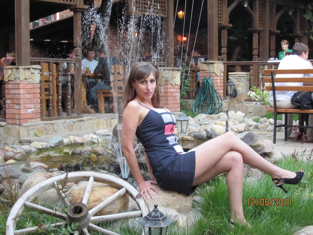 Знакомства Иваново, фото девушки Ирина, 38 лет, познакомится для флирта, любви и романтики, cерьезных отношений