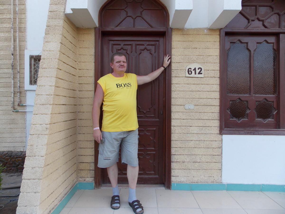Знакомства Наро-Фоминск, фото мужчины Александр, 55 лет, познакомится для флирта, любви и романтики, cерьезных отношений