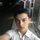 Фото 89998349692d
