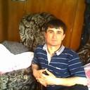 Фото said