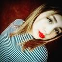 Фото Карина