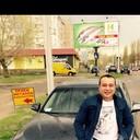 Фото ashraf