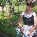 Знакомства с женщинами Краснотурьинск