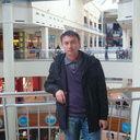 Фото alik