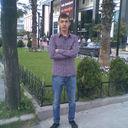 Фото tefik