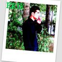 Фото erik111