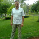 Фото yurgus