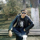 Фото VIPI
