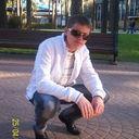 Фото Евгешка