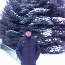 Фото vovik