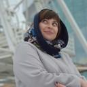 Знакомства с женщинами Ульяновск