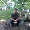 Фото белыи