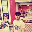 Фото Abu