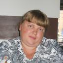Сайт знакомств с женщинами Калачинск