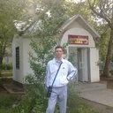 Знакомства Балаково, фото мужчины Vic1, 46 лет, познакомится для флирта, любви и романтики, cерьезных отношений