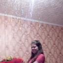 Фото Светлана