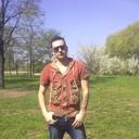 Фото serj