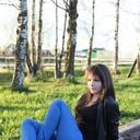 Фото Лена