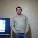 Фото По94 6408780