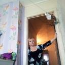 Знакомства Большой Камень, фото женщины Галина, 57 лет, познакомится для флирта, любви и романтики, cерьезных отношений