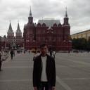 Фото Алексей83