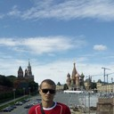 Сайт знакомств с мужчинами Донецк