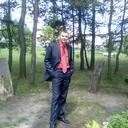 Фото Maksim
