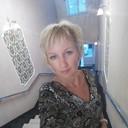 Знакомства с женщинами Ростов
