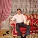 Фото Игорян