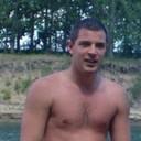 Знакомства Тирасполь, фото мужчины Игорь R, 39 лет, познакомится для флирта