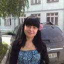 Фото Viki