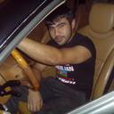 Фото Taleh