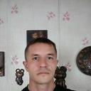 Знакомства с мужчинами Красноуральск