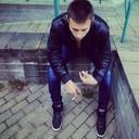 Фото Eduard