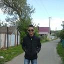 Фото саня