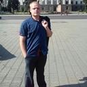 Фото sergiy