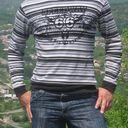 Фото Vasja
