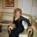Фото Aytekin