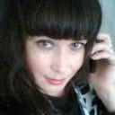 Знакомства с женщинами Чусовой