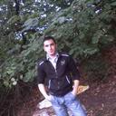 Фото Kavkazmen