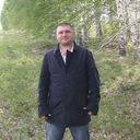 Фото Kostyk