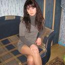 Фото Nastya