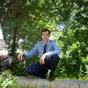 Фото Sanek64
