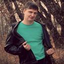 Фото Ильин